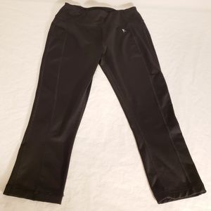 Danskin Pants - Leggings Lot Athletic Small
